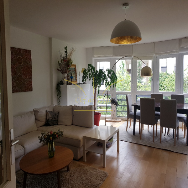 Offres de vente Appartement Suresnes 92150